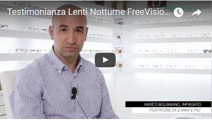 free-vision-testimonianze-2