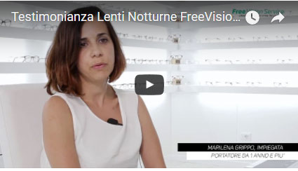 free-vision-testimonianze-3